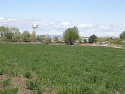 Development for Sale at 113 NW 4th Street 113 NW 4th Street Fruitland, Idaho 83619