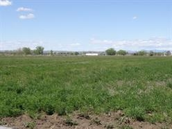 Additional photo for property listing at 113 NW 4th Street 113 NW 4th Street Fruitland, Idaho 83619