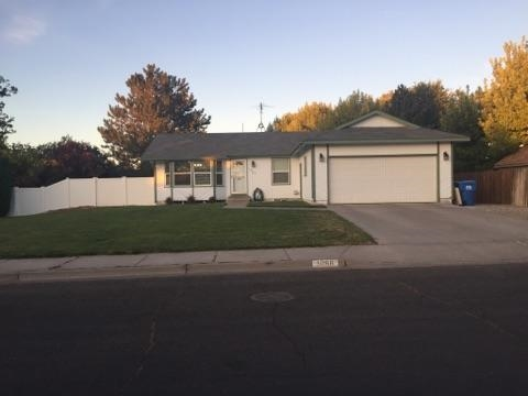 Single Family Home for Sale at 1066 Twin Parks Drive Twin Falls, Idaho 83301