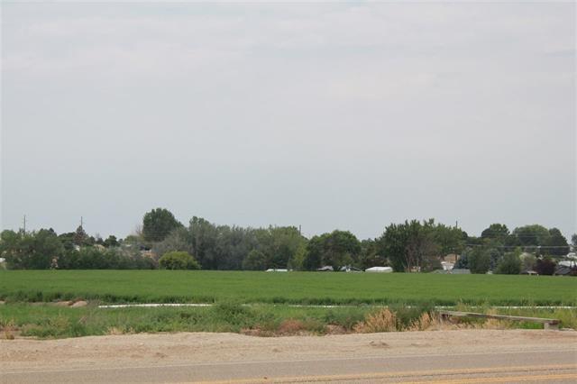 土地,用地 为 销售 在 TBD Emmett Road TBD Emmett Road Caldwell, 爱达荷州 83607