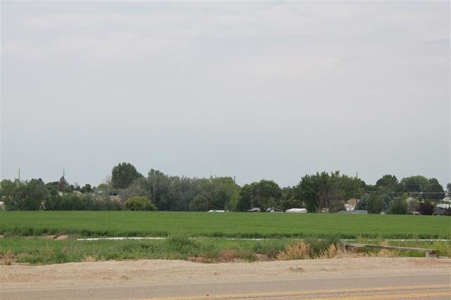 Land for Sale at TBD Emmett Road TBD Emmett Road Caldwell, Idaho 83607