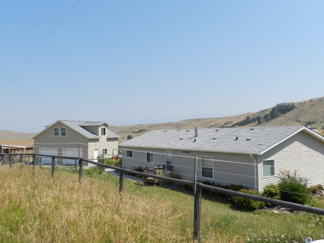 Single Family Home for Sale at 76 Sunflower Road 76 Sunflower Road Salmon, Idaho 83467