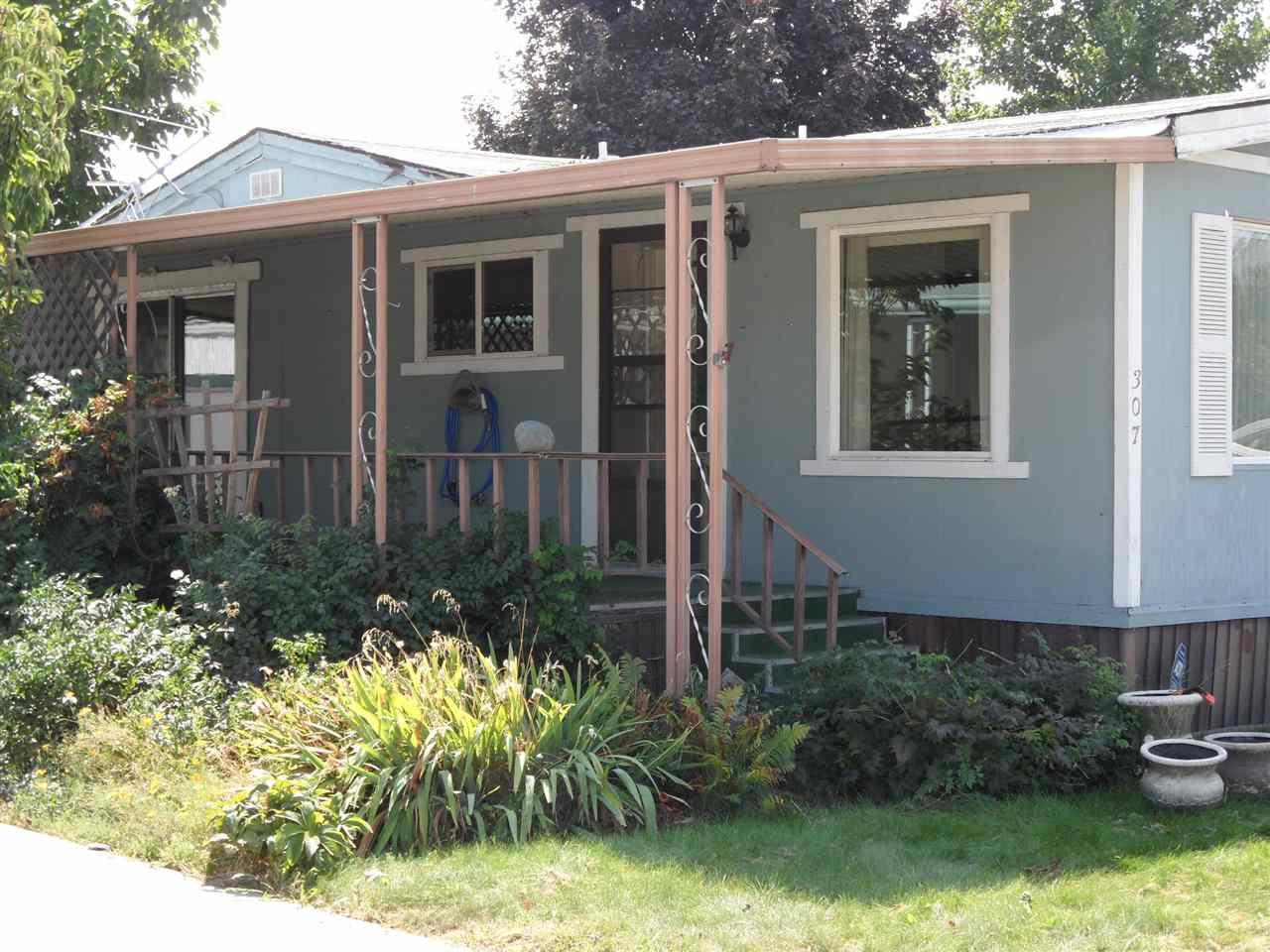 307 Driftwood,Boise,Idaho 83713,2 Bedrooms Bedrooms,2 BathroomsBathrooms,Residential,307 Driftwood,98668755