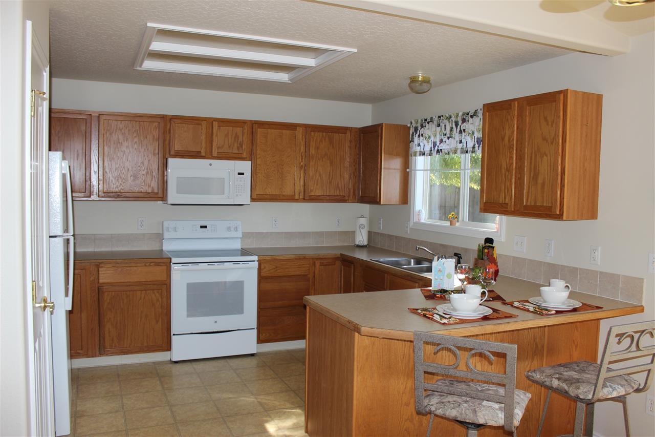 513 Winter Court,Nampa,Idaho 83686,3 Bedrooms Bedrooms,2 BathroomsBathrooms,Residential,513 Winter Court,98668775
