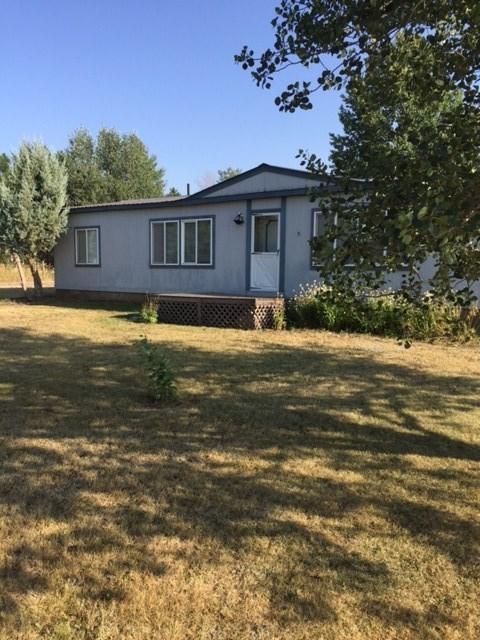 Single Family Home for Sale at 11365 Lloyd Court 11365 Lloyd Court Cascade, Idaho 83611