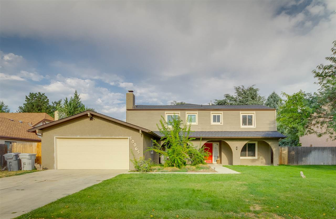10065 W Westview Drive,Boise,Idaho 83704,4 Bedrooms Bedrooms,4 BathroomsBathrooms,Residential,10065 W Westview Drive,98669387