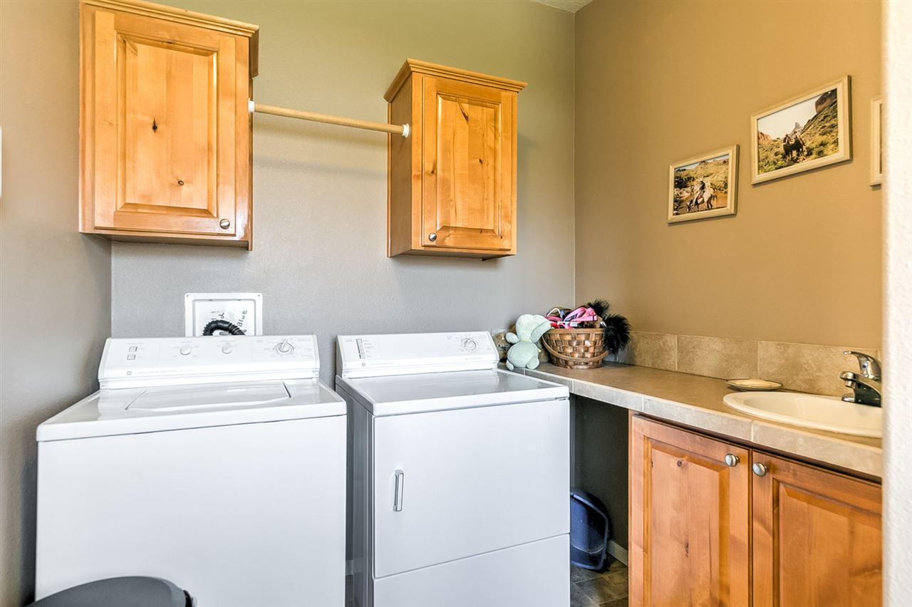 Additional photo for property listing at 15 Sixty Lane 15 Sixty Lane Cascade, Idaho 83611
