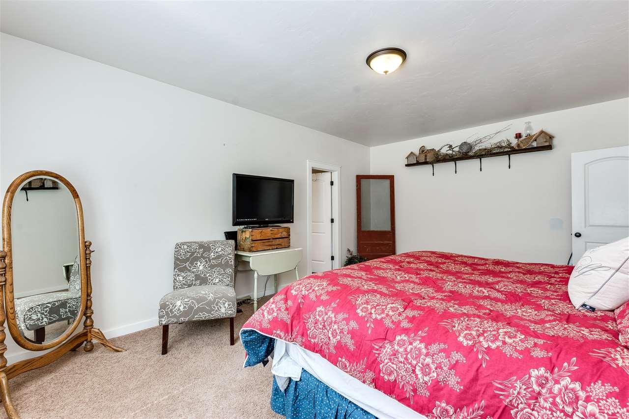430 Camas Meadows,Kimberly,Idaho 83341,4 Bedrooms Bedrooms,2 BathroomsBathrooms,Residential,430 Camas Meadows,98670031