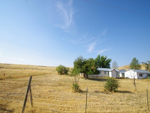 Casa Unifamiliar por un Venta en 2963 Farm to Market Road 2963 Farm to Market Road Midvale, Idaho 83645