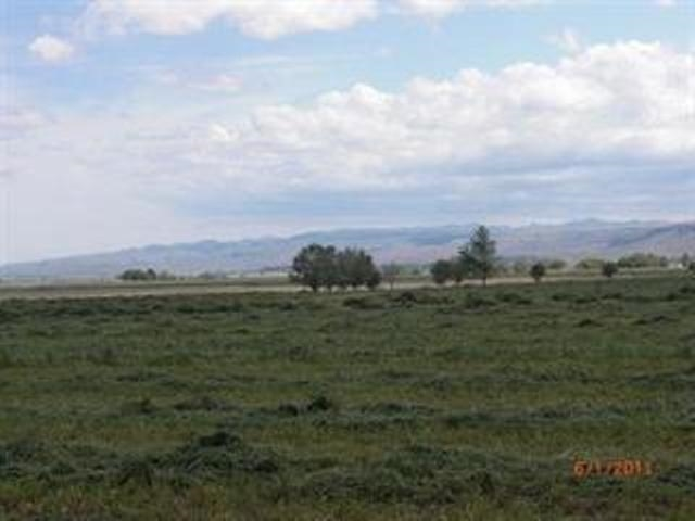 Single Family Home for Sale at 1109 Maybon Lane 1109 Maybon Lane Homedale, Idaho 83628