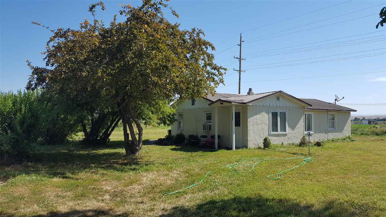 Additional photo for property listing at 4484 SE 1st Avenue 4484 SE 1st Avenue New Plymouth, Idaho 83655