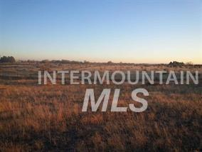 Land for Sale at N Wendell Road N Wendell Road Wendell, Idaho 83355