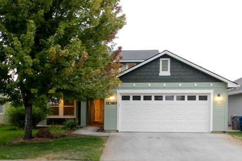 11360 Tempe Lane, Star, Idaho 83669, 3 Bedrooms, 2 Bathrooms, Rental For Rent, Price $1,400, 98670542