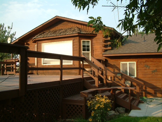 4440 Blaine Rd, New Plymouth, Idaho 83655, 4 Bedrooms, 2 Bathrooms, Rental For Rent, Price $1,350, 98670791