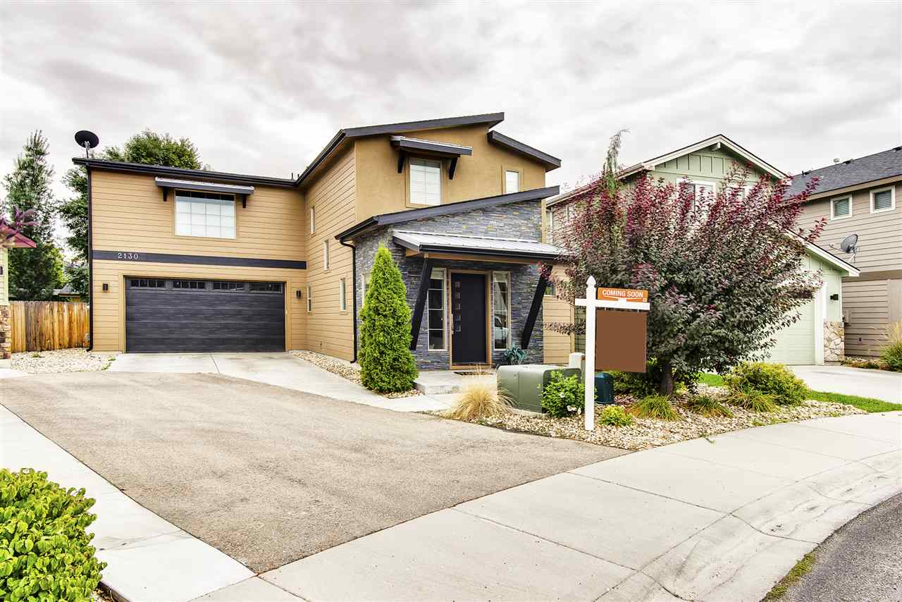 2130 S Myers Pl,Boise,Idaho 83706,3 Bedrooms Bedrooms,2.5 BathroomsBathrooms,Residential,2130 S Myers Pl,98671034