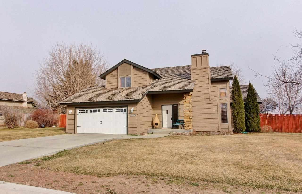 15022 Castle Way,Caldwell,Idaho 83607,3 Bedrooms Bedrooms,2.5 BathroomsBathrooms,Residential,15022 Castle Way,98671516