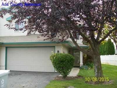 5921 N Cobbler, Garden City, Idaho 83703-3018, 3 Bedrooms, 2.5 Bathrooms, Rental For Rent, Price $1,150, 98671777