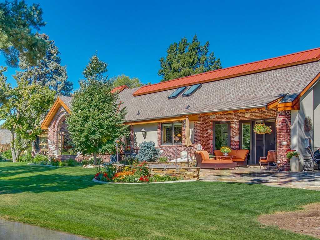 4311 W Audubon Place Boise, ID 83705 98672261