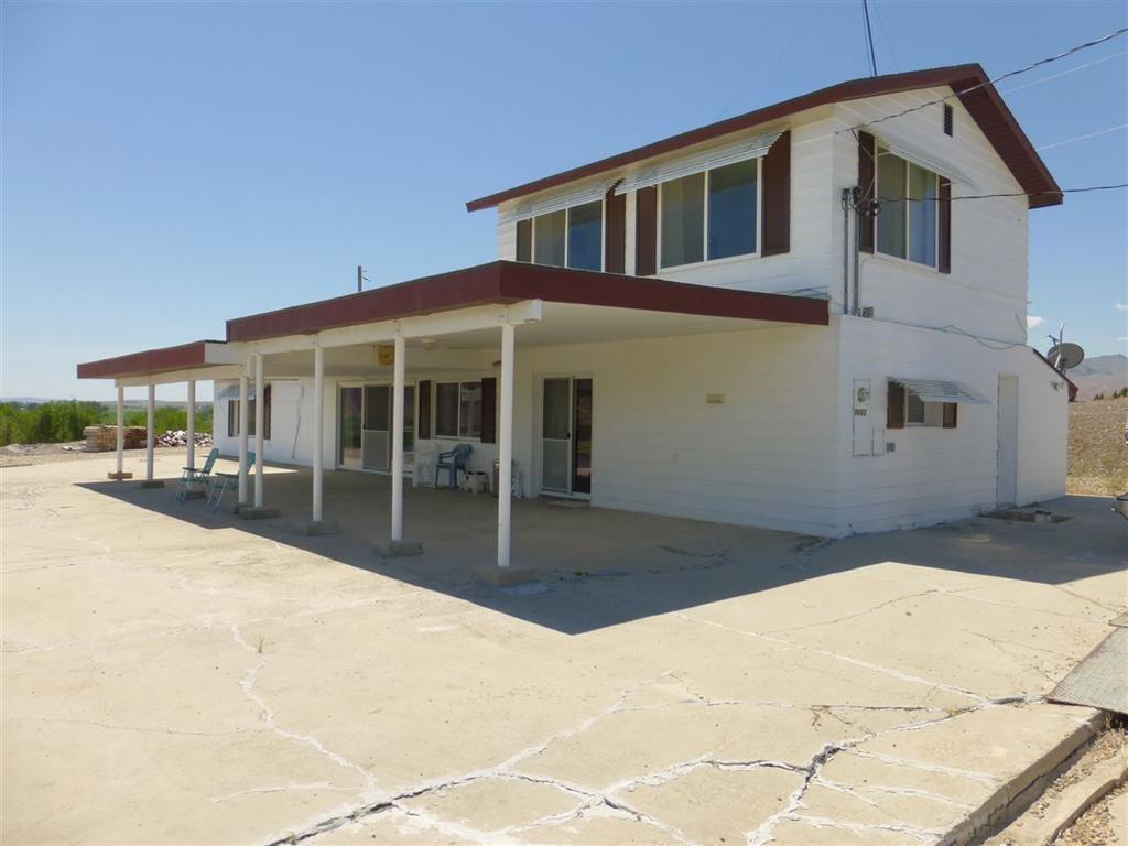 独户住宅 为 销售 在 8662 State Hwy 78 8662 State Hwy 78 Marsing, 爱达荷州 83639