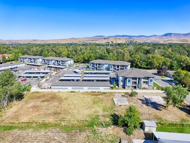 Development for Sale at 404 E 49th Street 404 E 49th Street Garden City, Idaho 83714