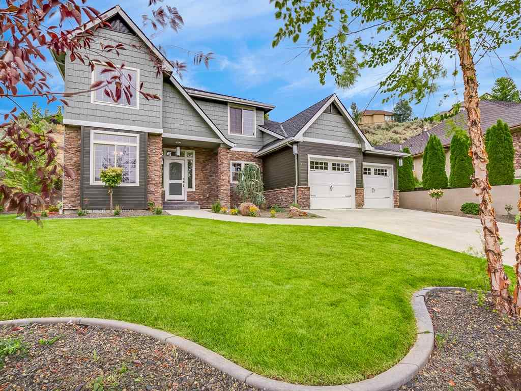 4528 Strathmore- Boise- Idaho 83702, 3 Bedrooms, 2.5 Bathrooms, Rental For Rent, Price $2,700, 98672497