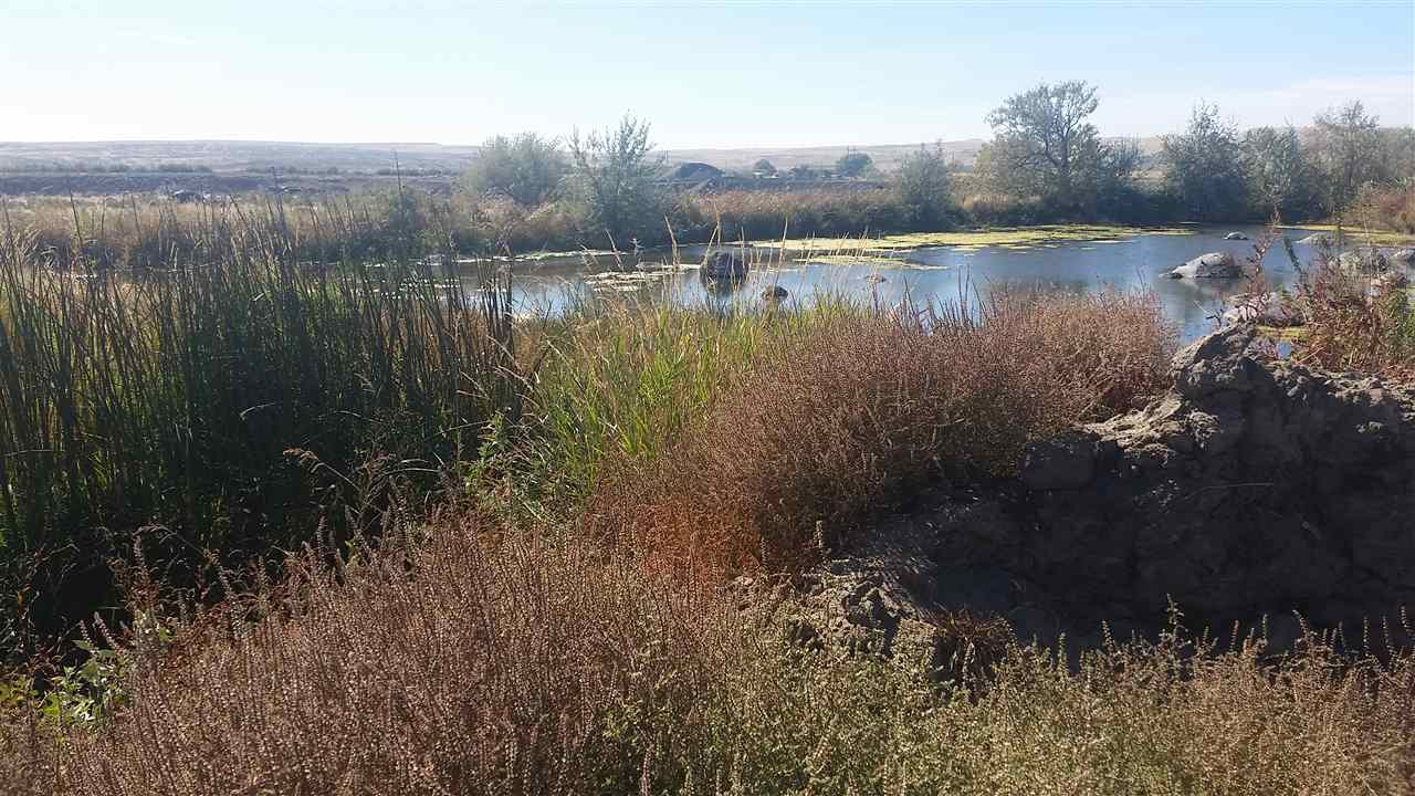 Farm for Sale at 2856 S 900 East 2856 S 900 East Hagerman, Idaho 83332