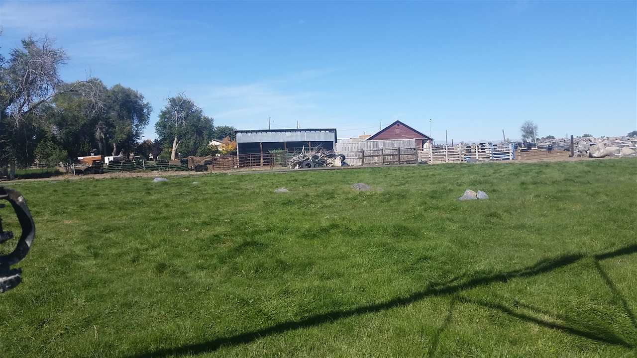 Additional photo for property listing at 2856 S 900 East 2856 S 900 East Hagerman, Idaho 83332