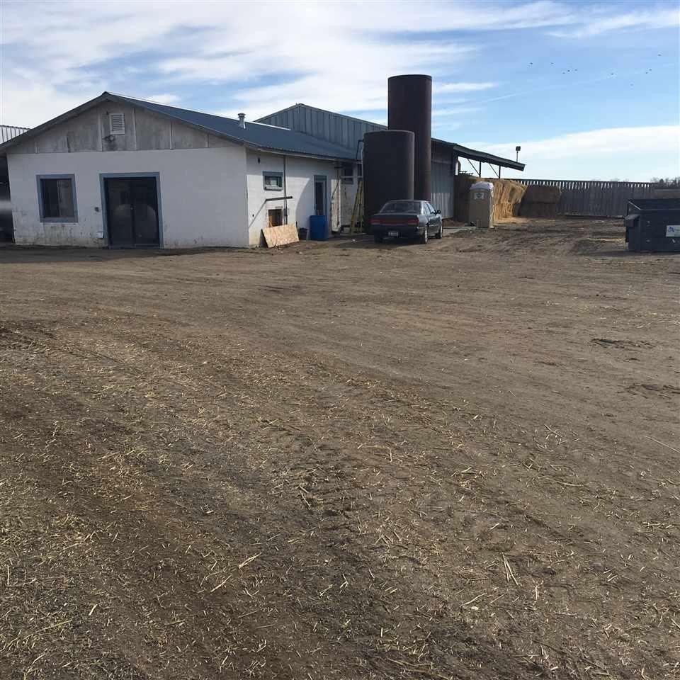 Farm for Sale at 1944 S 2100 E 1944 S 2100 E Gooding, Idaho 83330