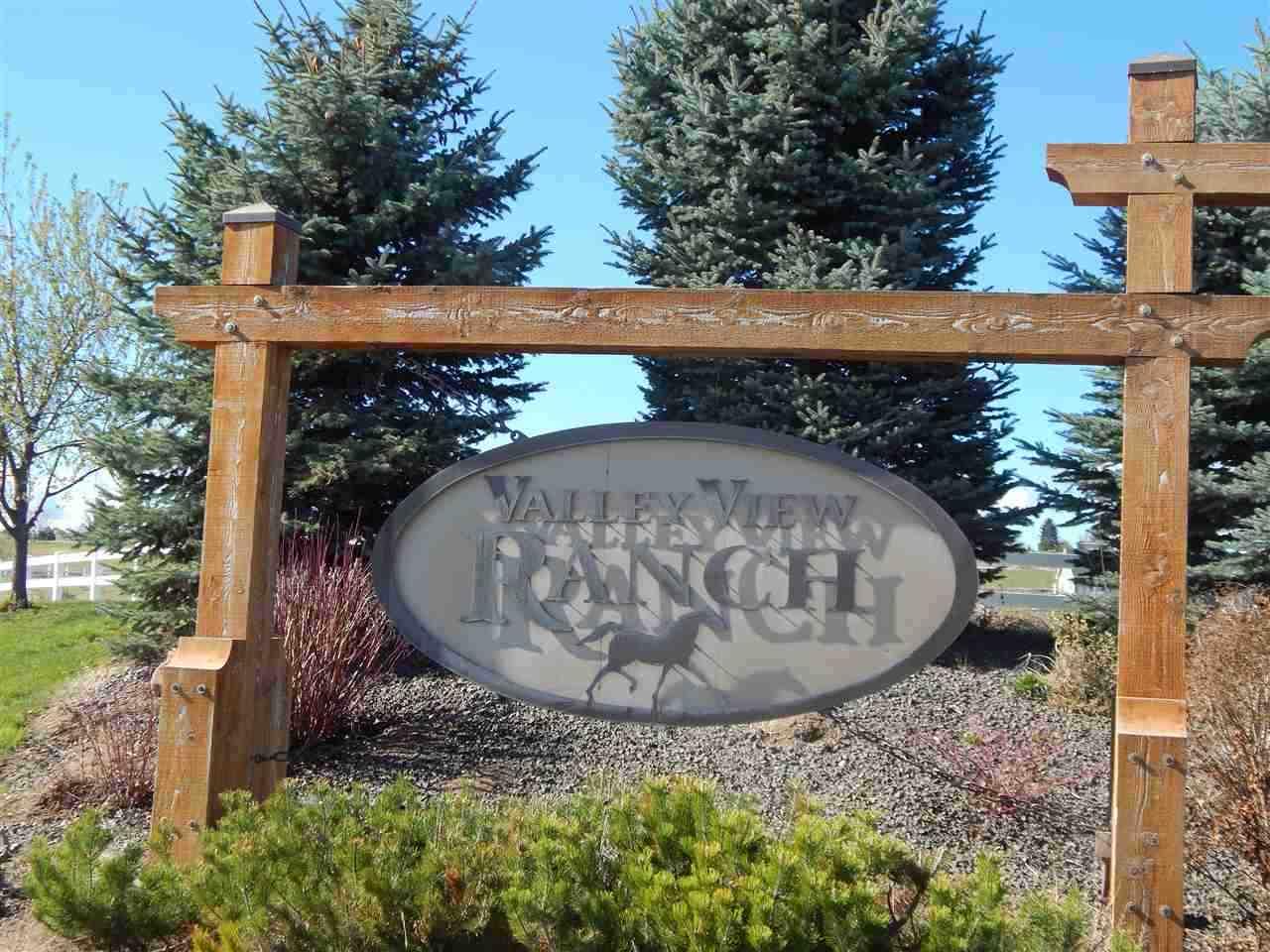 12045 Ranchview Drive,Nampa,Idaho 83686,Land,12045 Ranchview Drive,98672985