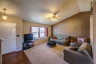 14434 W Sedona,Boise,Idaho 83713,4 Bedrooms Bedrooms,2 BathroomsBathrooms,Rental,14434 W Sedona,98673123