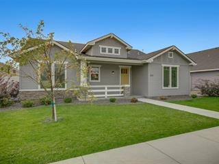 531 N Baxter Way,Eagle,Idaho 83616,3 Bedrooms Bedrooms,2 BathroomsBathrooms,Rental,531 N Baxter Way,98673137