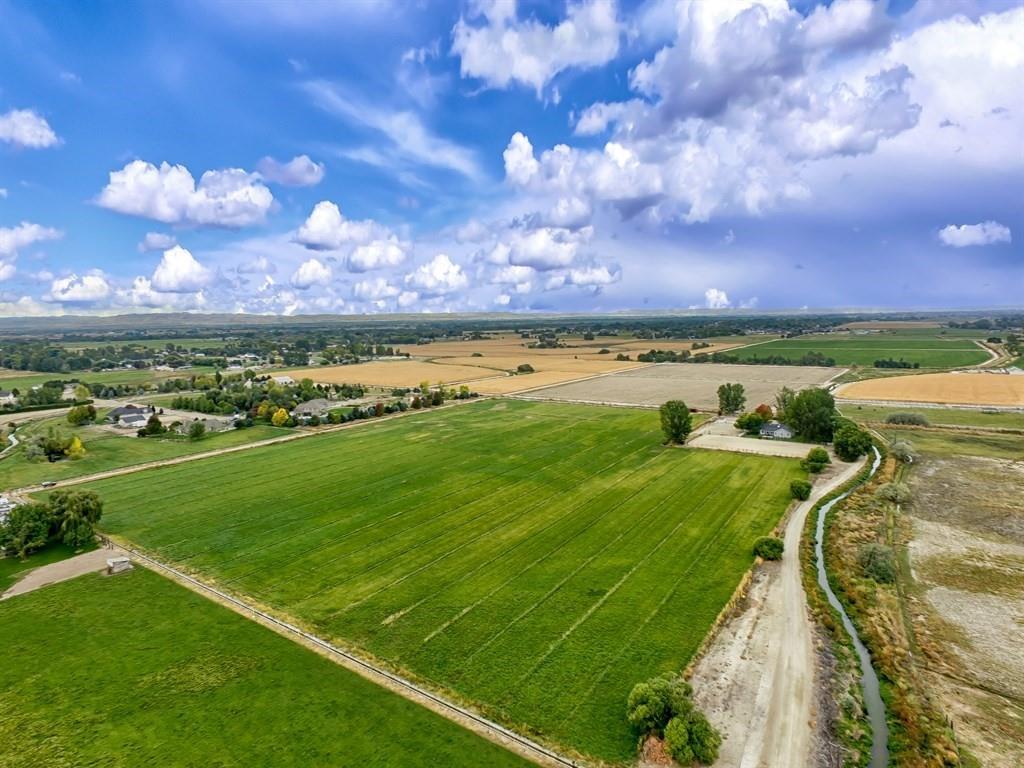 Development por un Venta en 23687 Lansing Lane 23687 Lansing Lane Middleton, Idaho 83644
