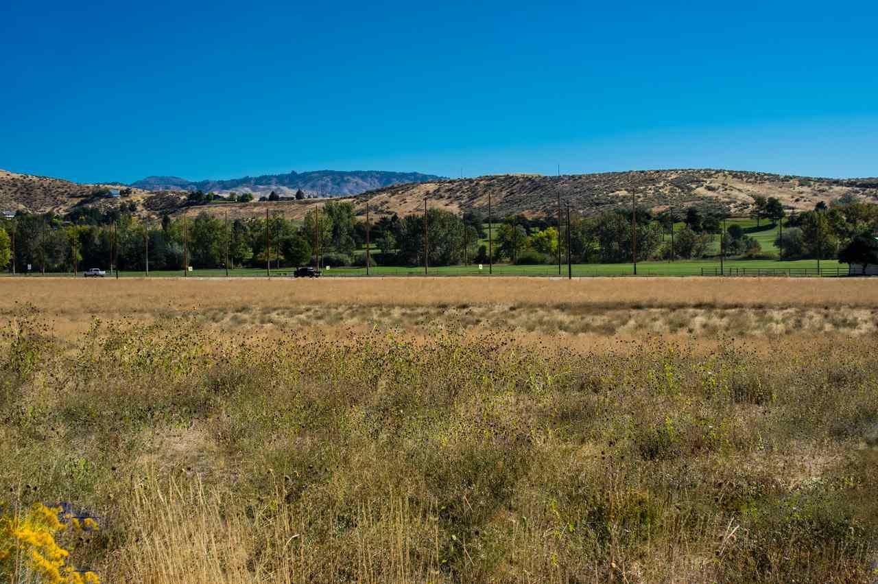 4752 Shafer Meadow Ln, Boise 4752 W Shafer Meadow Ln Boise, Idaho 83714