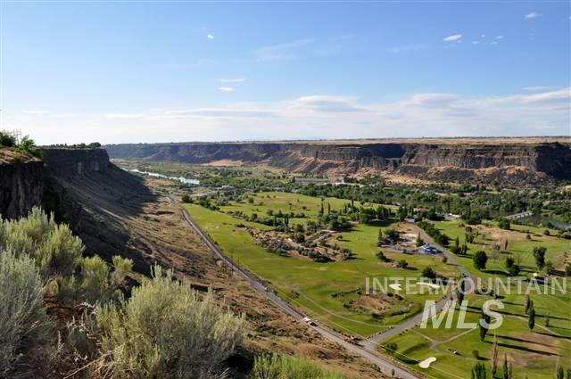 TBD River Vista Place,Twin Falls,Idaho 83301,Business/Commercial,TBD River Vista Place,98673357