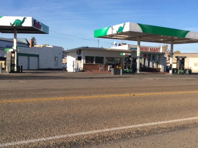 Business Opportunity for Sale at 102 & 109 S Plymouth Avenue 102 & 109 S Plymouth Avenue New Plymouth, Idaho 83655