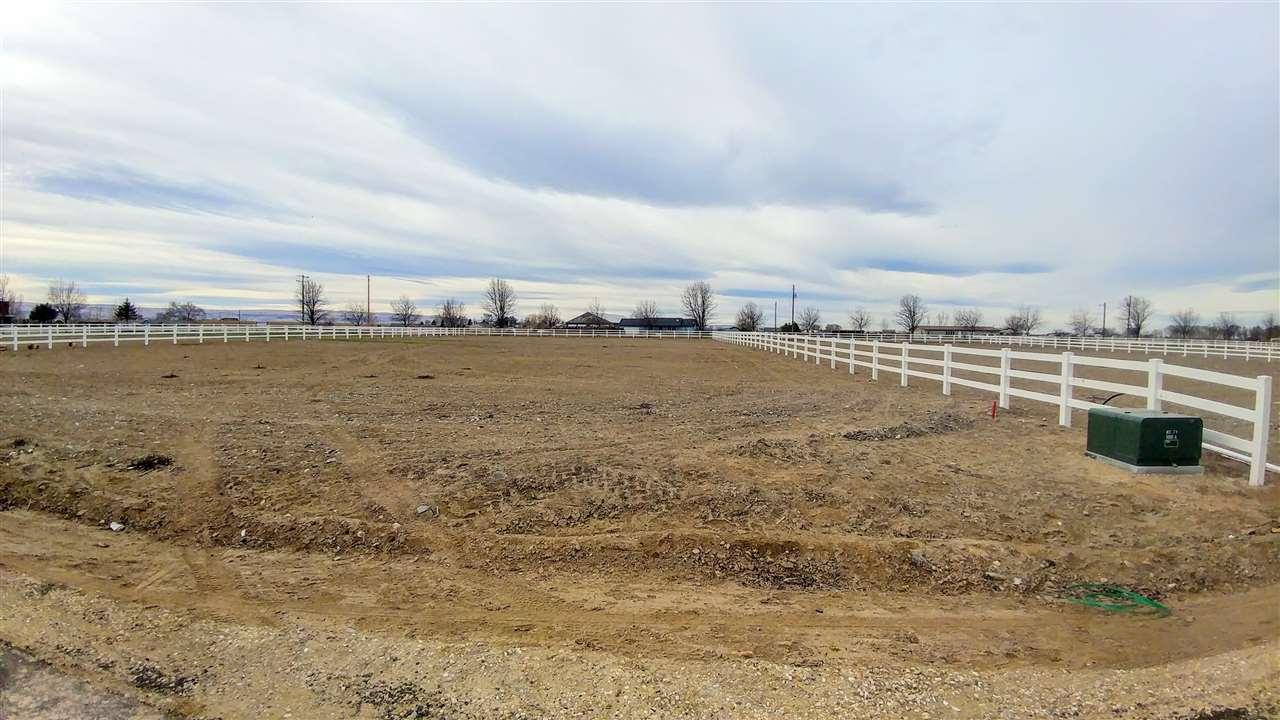 土地,用地 为 销售 在 6016 Ashley Lane 6016 Ashley Lane Marsing, 爱达荷州 83639
