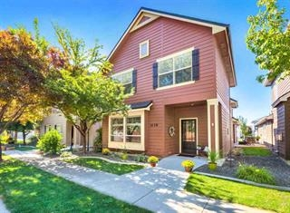3139 S Hudspeth,Meridian,Idaho 83642,4 Bedrooms Bedrooms,2.5 BathroomsBathrooms,Rental,3139 S Hudspeth,98674818