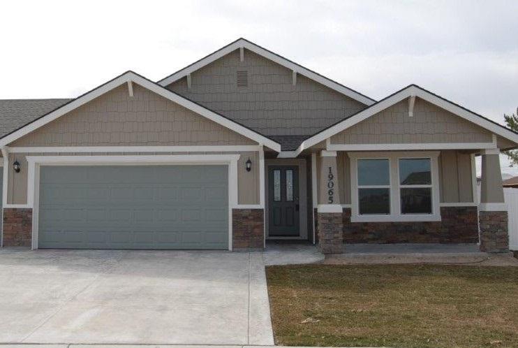 2265 N Greenville,Kuna,Idaho 83634,3 Bedrooms Bedrooms,2 BathroomsBathrooms,Residential,2265 N Greenville,98674874