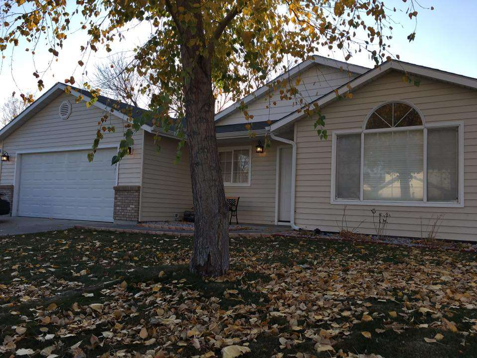 643 N Flauson Ave,Kuna,Idaho 83634,3 Bedrooms Bedrooms,2 BathroomsBathrooms,Rental,643 N Flauson Ave,98674976