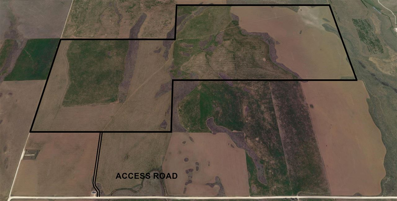 Agricultural Land for Sale at 162 Prairie Lots 1-6 162 Prairie Lots 1-6 Prairie, Idaho 83647