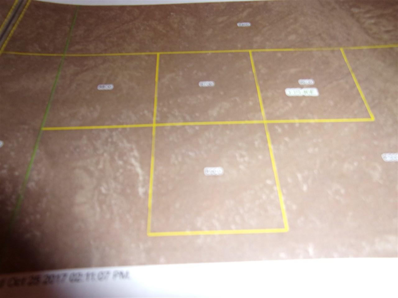 土地 为 销售 在 Bare Ground Bare Ground Jordan Valley, 俄勒冈州 97910