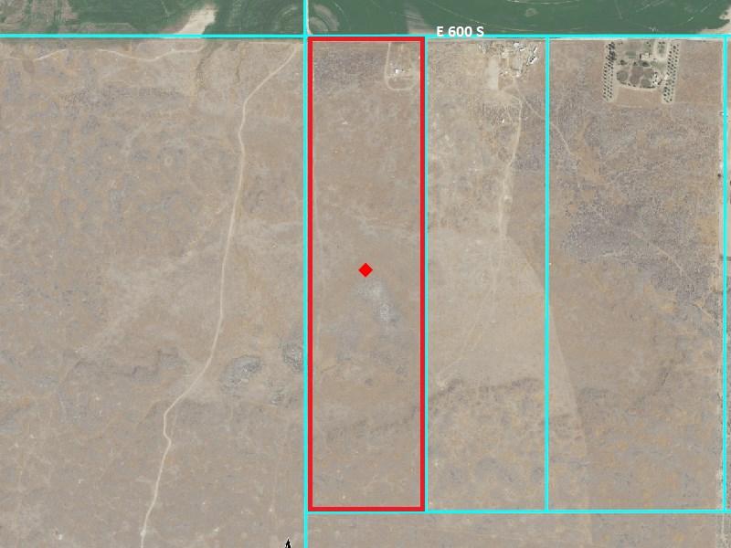 Agricultural Land for Sale at TBD Hazelton TBD Hazelton Hazelton, Idaho 83335