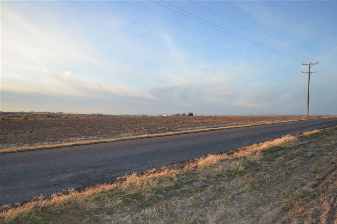 TBD TBD,Filer,Idaho 83328,Land,TBD TBD,98675571
