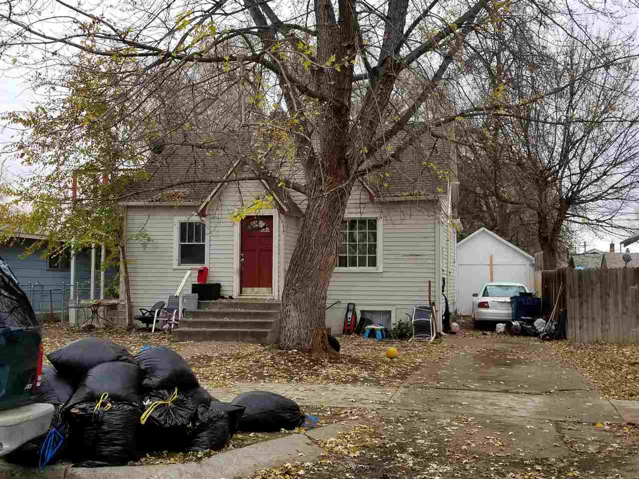 720 S 14th Ave.,Nampa,Idaho 83651,2 Bedrooms Bedrooms,1 BathroomBathrooms,Residential Income,720 S 14th Ave.,98676188