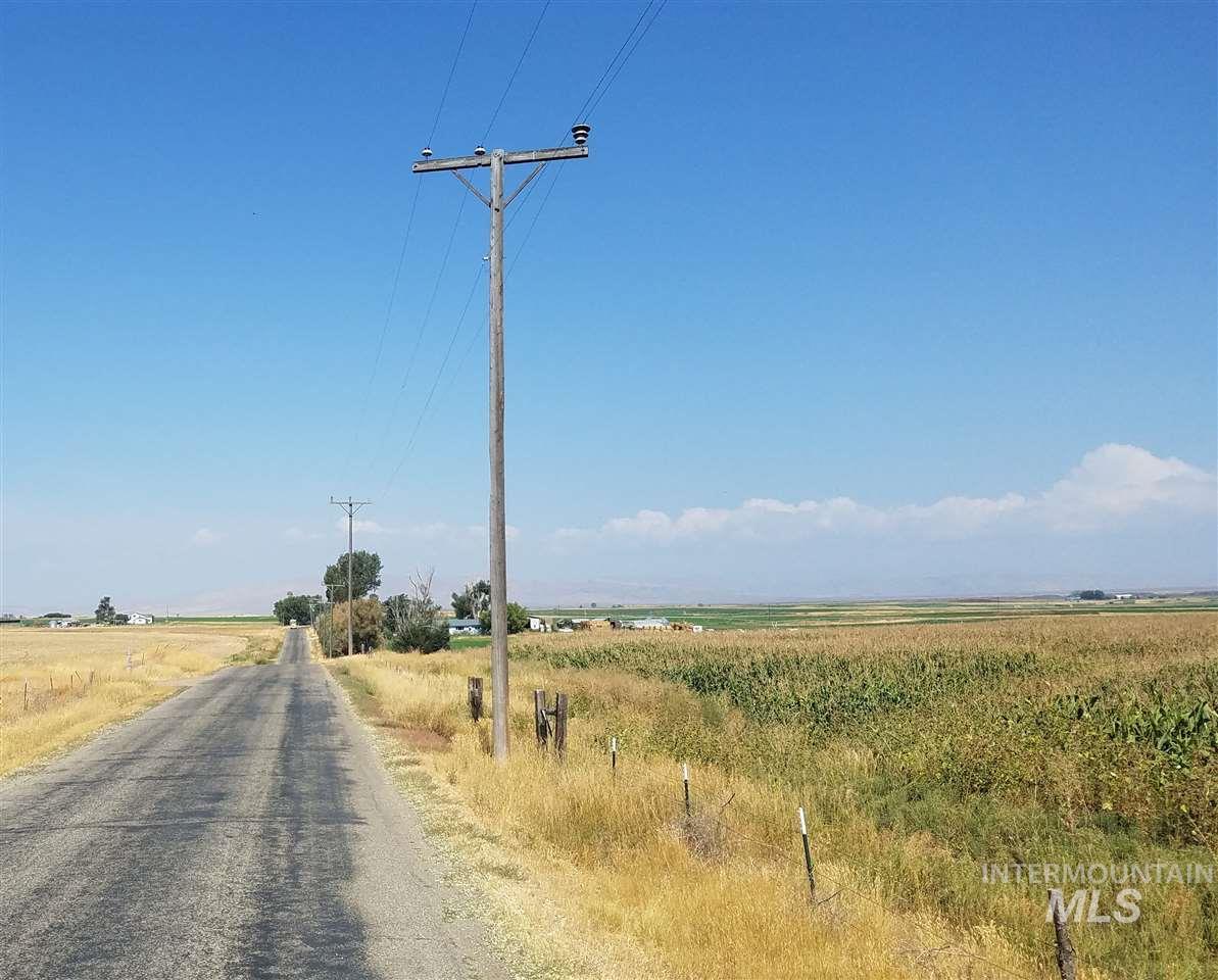 1250 E. 1174 N. approx.,Richfield,Idaho 83349,Farm & Ranch,1250 E. 1174 N. approx.,98676196