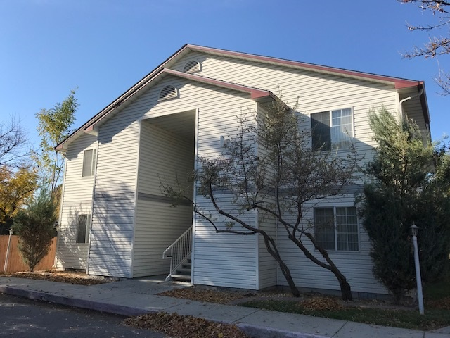 Apartment for Sale at 2250, 2261 Challenger 2250, 2261 Challenger Boise, Idaho 83705