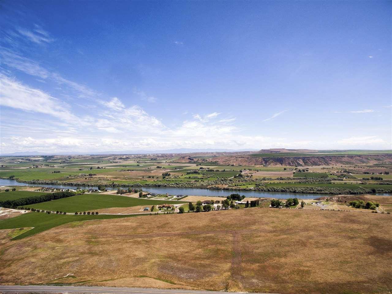 农场 为 销售 在 HIGHWAY 78 HIGHWAY 78 Marsing, 爱达荷州 83639