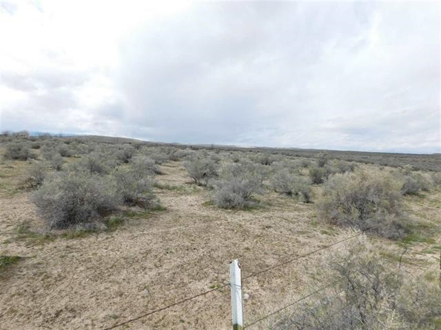 Land for Sale at 91 Shirley Lane 91 Shirley Lane Oreana, Idaho 83650