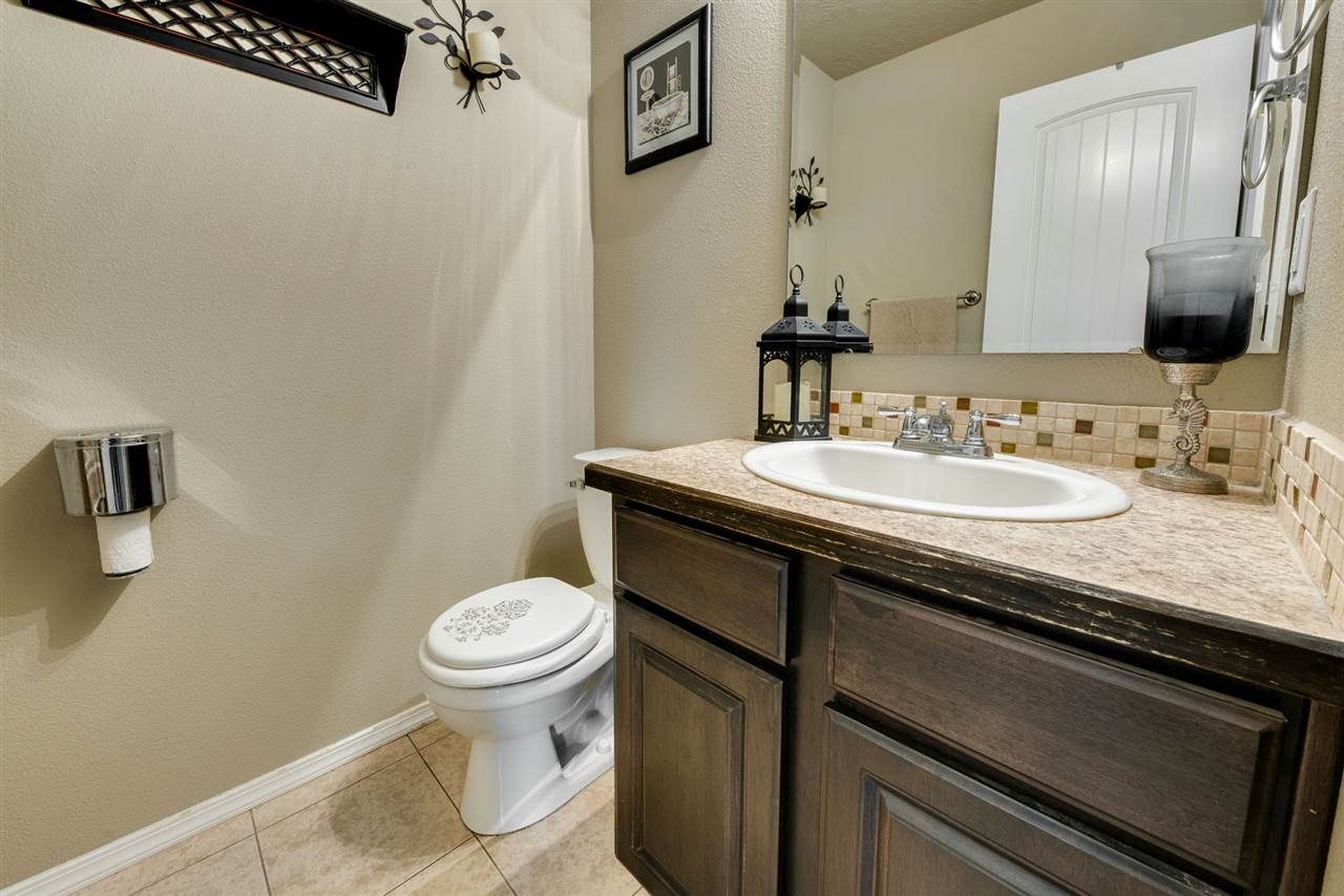 4412 N Weston,Meridian,Idaho 83646-3945,3 Bedrooms Bedrooms,2.5 BathroomsBathrooms,Rental,4412 N Weston,98677264