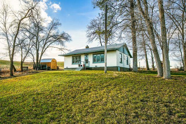 Farm for Sale at 3985 Alder 3985 Alder Vale, Oregon 97918